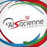 L'Alsacienne - Cyclosportive